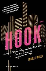 Michelle Miller - Hook.