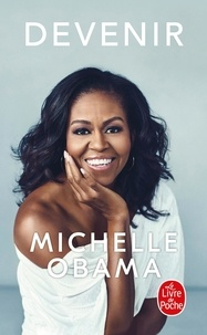 Ebook nl télécharger Devenir 9782253257776 par Michelle Obama (French Edition)