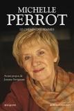 Michelle Perrot - Le chemin des femmes.