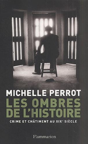 Michelle Perrot - .