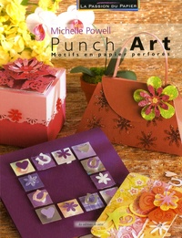 Punch Art - Motifs en papier perforés.pdf