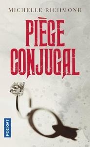 Deedr.fr Piège conjugal Image