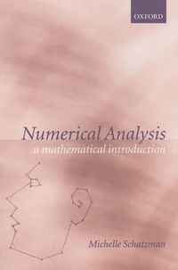 Numerical Analysis. A mathematical introduction.pdf