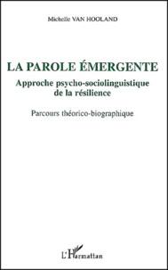 Birrascarampola.it La parole émergente. Approche psycho-sociolinguistique de la résilience, parcours théorico-biographique Image