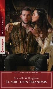 Ebook download pdf gratuit Coeur de guerrier Tome 3