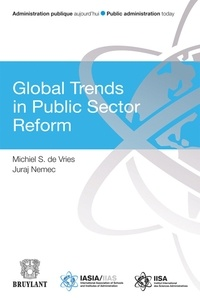 Global Trends in Public Sector Reform.pdf