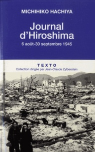 Journal dHiroshima - 6 août-30 septembre 1945.pdf