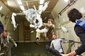 Michio Kaku - Matters of Gravity.