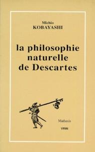 La philosophie naturelle de Descartes.pdf