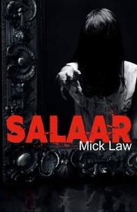 Ebook téléchargement gratuit deutsch Salaar in French par Mick Law  9791026241027