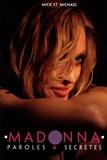 Mick Saint-Michael - Madonna, paroles secrètes.