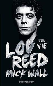 Corridashivernales.be Lou Reed - Une vie Image