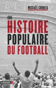 Checkpointfrance.fr Une histoire populaire du football Image