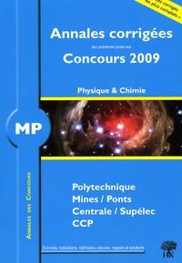 MP physique et chimie 2009.pdf
