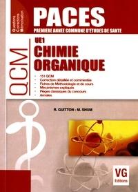 Chimie organique UE1.pdf