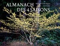Histoiresdenlire.be Almanach des 4 saisons Image