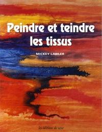 Skydyes Les couleurs du ciel - Le guide visuel pour la peinture sur tissu.pdf