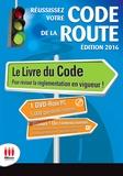 Micro Application - Réussissez votre Code de la route - Conforme au nouvel examen, Permis B. 1 DVD