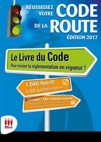 Accentsonline.fr Réussissez votre Code de la route - Conforme au nouvel examen. Permis B Image