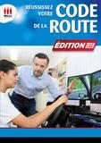 Micro Application - Réussissez votre code de la route.
