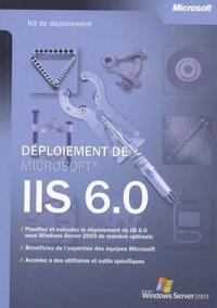 Déploement de IIS 6.0.pdf