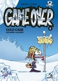 Midam - Cold case affaires glacées.