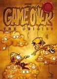 Midam - Game Over Hors-série : The origins.