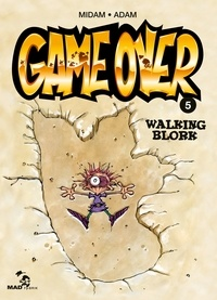 Game Over Tome 5.pdf