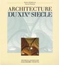 Middleton et David Watkin - Architecture du XIXe siècle.
