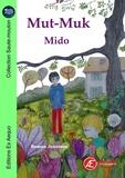 Mido - Mut-Muk.
