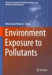 Environment Exposure to Pollutants.pdf