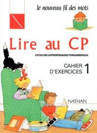 Miette Touyarot et Claude Giribone - .