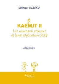 KAEMJT II : Les nouveaux prénoms et leurs explications 2019.pdf