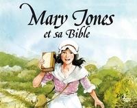 Mary Jones et sa Bible.pdf