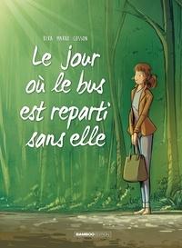 Mig et Hervé Richez - Le messager Tome 1 : La sainte lance.