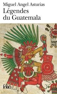 Légendes du Guatemala.pdf