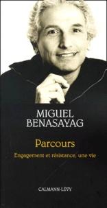 Miguel Benasayag - .