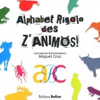 Alphabet rigolo des zanimos!.pdf