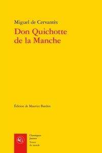 Don Quichotte de la Manche.pdf