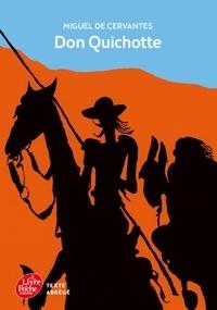 Don Quichotte - Texte abrégé.pdf