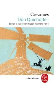 Don Quichotte - Tome 1.pdf