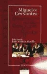 Miguel de Cervantès - Don Quijote De La Mancha - Don Quijote De La Mancha 2..