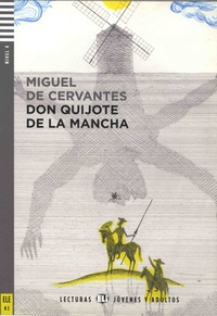 Don Quijote de la Mancha.pdf