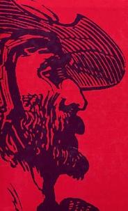 Oeuvres romanesques complètes Coffret en 2 volumes : Tome 1, Don Quichotte précédé de La Galatée ; Tome 2, Nouvelles exemplaires suivies de Persilès - Miguel de Cervantès | Showmesound.org