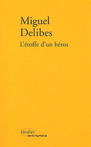 Miguel Delibes - .