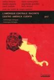 Miguel Huezo Mixco - L'Amérique centrale raconte.