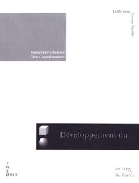 Miguel Pérez-Pereira et Gina Conti-Ramsden - Développement du langage et interaction sociale chez les enfants aveugles.