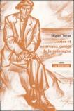 Miguel Torga - Contes et nouveaux contes de la montagne.