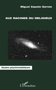 AUX RACINES DU RELIGIEUX. Jung et la religion.pdf