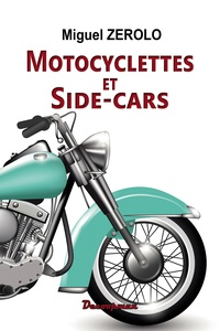 Galabria.be Motos et side-cars Image